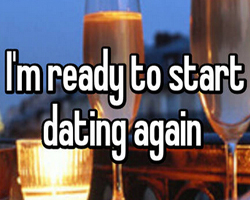 interesting phrase And Online dating picture theme, will