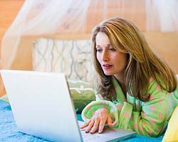 online dating for older women